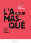 amour_masque